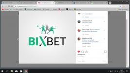 bıxbet 2.PNG