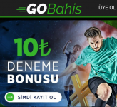 Go Bahis.png